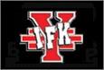IFK Ystad