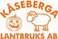 Kåseberga Lantbruks AB