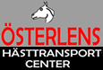 osterlens-hasttransport