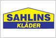Sahlins Kläder