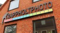 rappholtphoto
