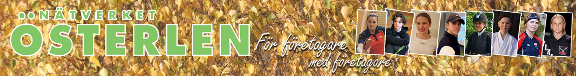header_autumn