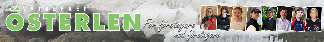 header_winter_2020