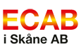 ECAB i Skåne