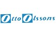 Otto Olssons Bil