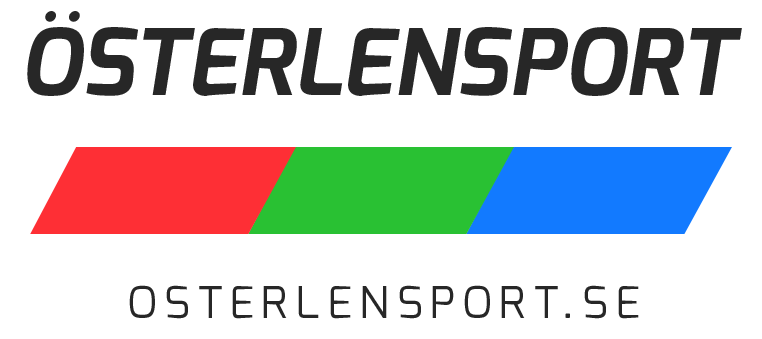 Österlensport