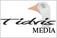 Tidvis Media