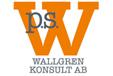 Wallgren Konsult