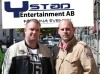 Ystad Entertainment